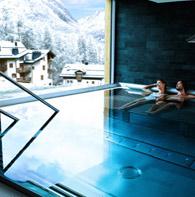 Hotels Im Graubunden Schweiz Buchen Sie Jetzt Fur Ihre Reise Ein