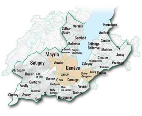 Switzerland Music Festivals And Events Geneva 2014 Palexpo Motor